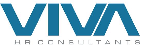 VIVA HR Consultants
